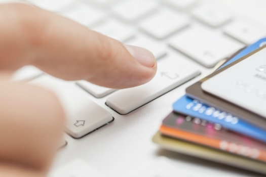 Changes to VAT on digital services in the EU