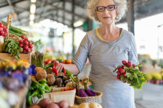 lifestyle considerations help with cancer prevention