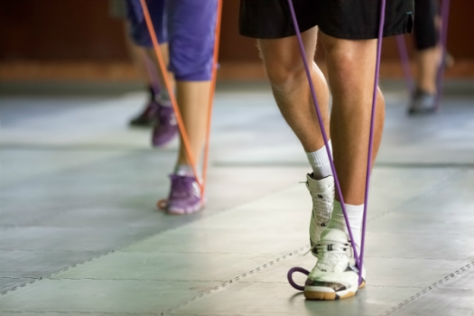 Aerobic and resistance training best to fight teenage obesity