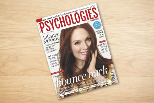 consumer-advertising-psychologies-march-2015