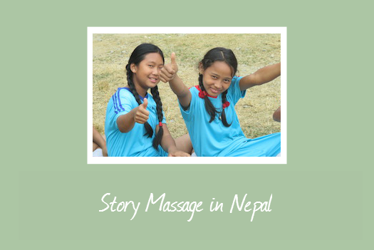 fht-fellow-brings-story-massage-to-nepal