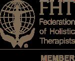 fht-member-logo