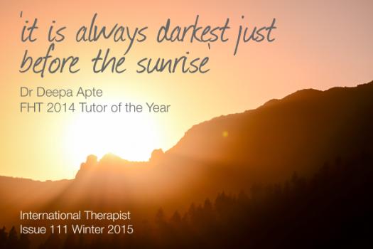 it-is-always-darkest-just-before-the-sunrise-dr-deepa-apte