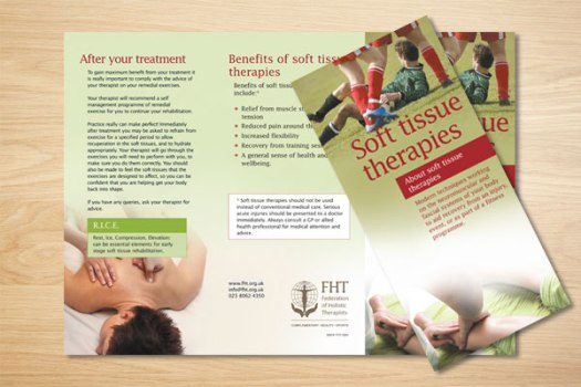 soft-tissue-therapies-leaflet