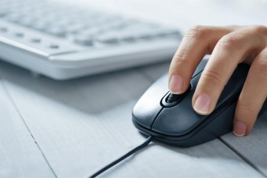 Guidance on your VAT returns