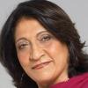 Bharti Vyas