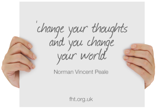 change-your-thoughts-and-you-change-your-world-norman-vincent-peale