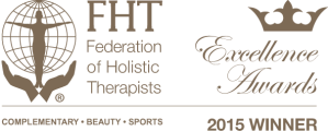 Winning an FHT Excellence in Practice Award is an incredible achievement and a unique opportunity for your business