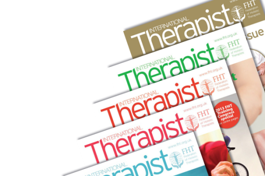 international-therapist-back-issues