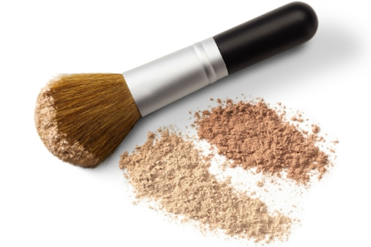 Enterprise Nation's Beauty Exchange
