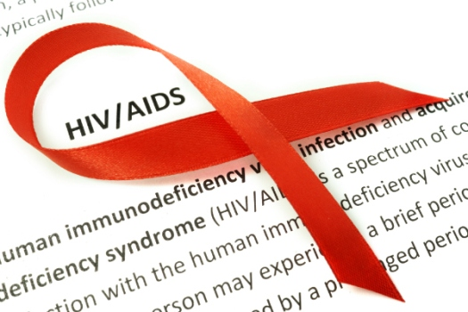 Self-test kit for HIV launched