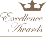 2015 FHT Excellence Awards