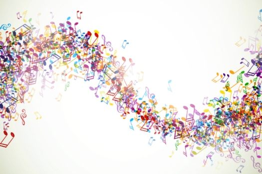 Music could be beneficial to patients