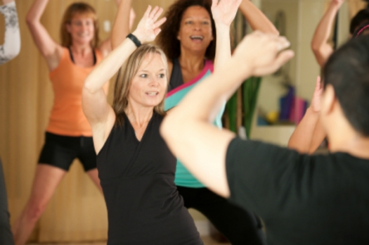 Research supports aerobic exercise for lower back pain, reports Arthritis Digest