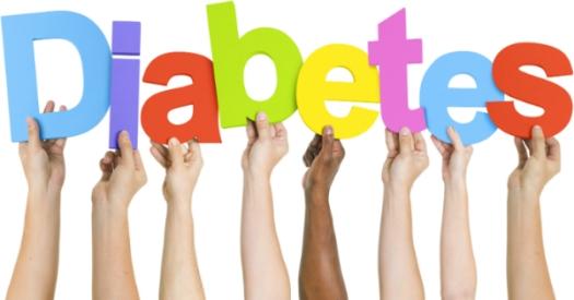 Diabetes-Week-2015