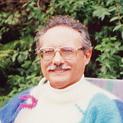 Dr Kai Kermani