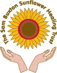 The Sam Buxton Sunflower Healing Trust