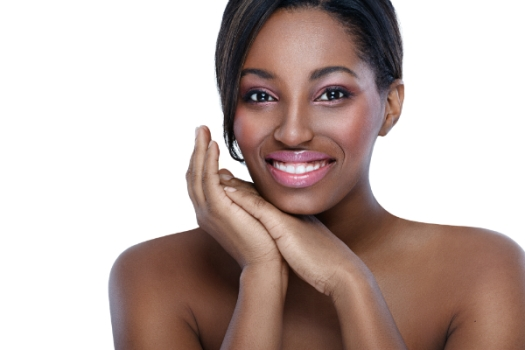 An introduction to analysing and treating darker skin types