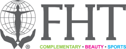 cropped-fht-logo.png