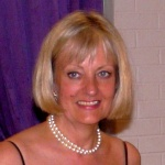 Sandy Combe, FHT Local Support Group Coordinator