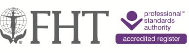 Accredited Register logo