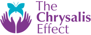 The Chrysalis Effect