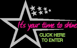 awards-star