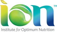 Institute for Optimum Nutrition