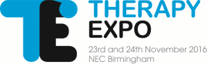 Therapy Expo