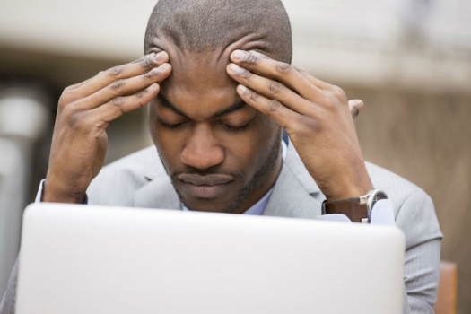 Absenteeism and presenteeism