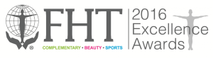 FHT Excellence Awards