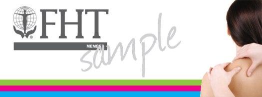 FHT-facebook-banner(watermark)