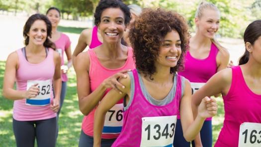 Women sport shutterstock_178951295