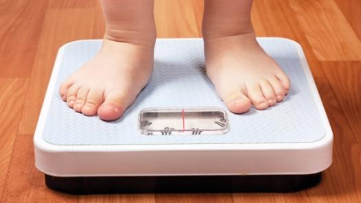 obesity-shutterstock