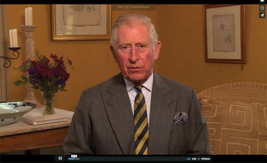 prince-charles_low-res