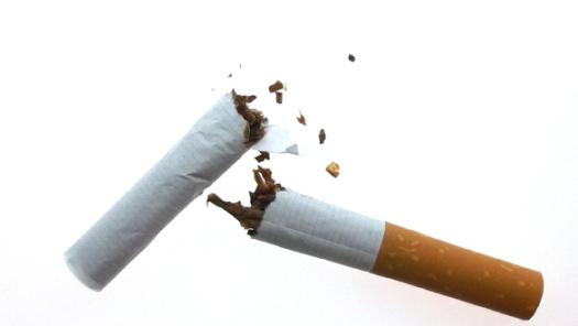 smoking-and-skin_low-res