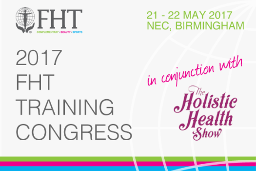 2017 FHT Training Congress