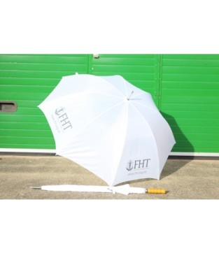 resized_umbrella
