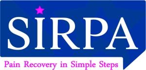 Sirpa logo