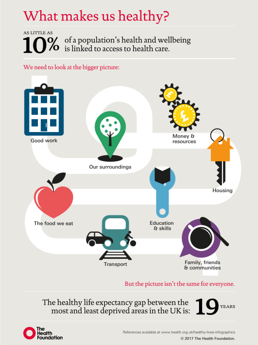 Infographic_What_Makes_Us_Healthy