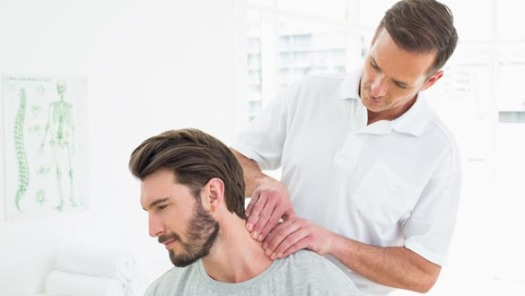 Neck pain shutterstock_low_res