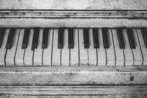 piano-instrument-music-keys-159420