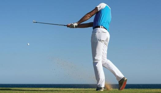 Golf 123rf