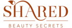 Sponsor logo - Shared Beauty Secrets