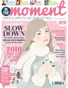 in the moment issue 7 jan 18