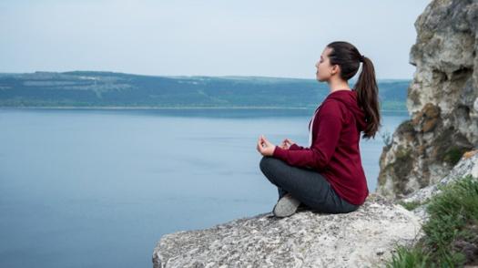 Meditation shutterstock_432191929