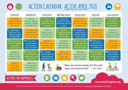 active_april lr