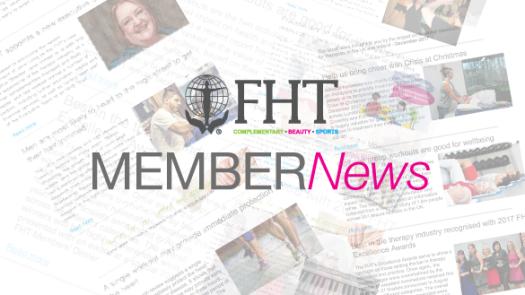membernewsimage