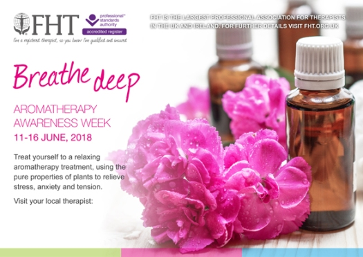 aromatherapy-awareness-week-2018