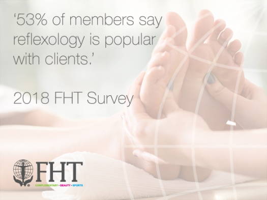 Reflexology survey.jpg